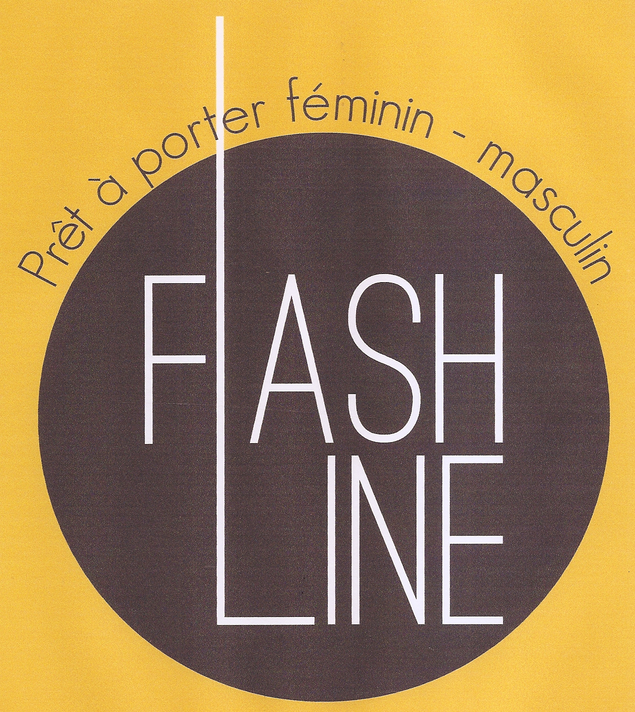 FlashLine Dottignies